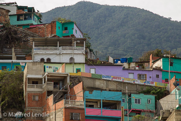 2016_Venezuela_1D-2319.jpg