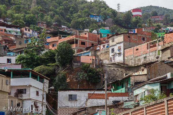 2016_Venezuela_1D-2329.jpg