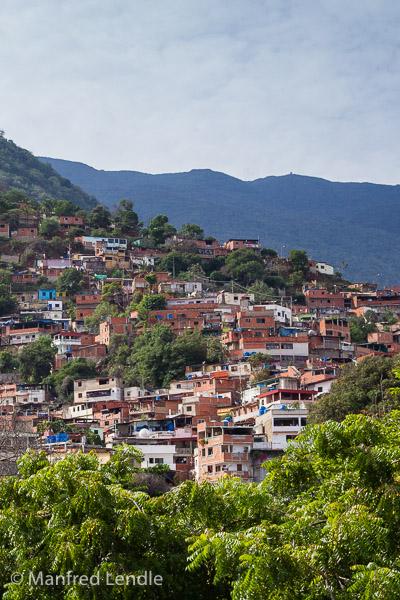 2016_Venezuela_1D-2331.jpg