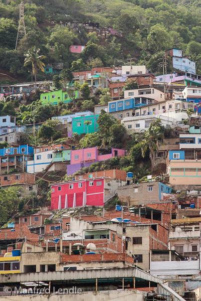 2016_Venezuela_1D-2334.jpg