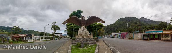 2016_Venezuela_1D--6.jpg