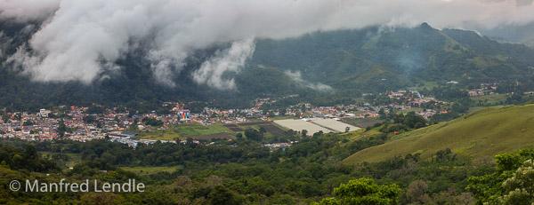 2016_Venezuela_1D-5043-Pano.jpg