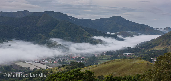 2016_Venezuela_5D-7639-Pano.jpg