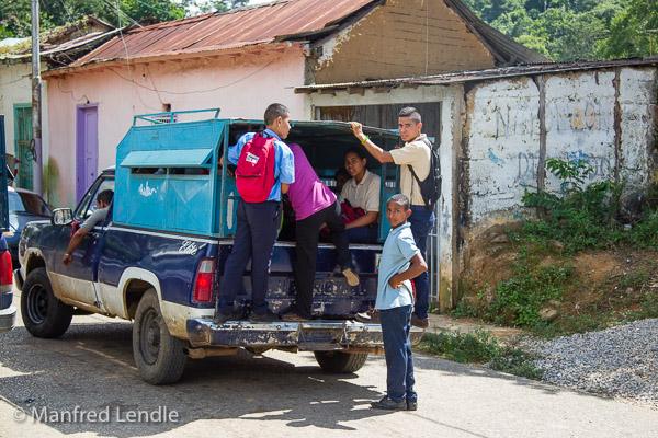 2016_Venezuela_1D-4914.jpg