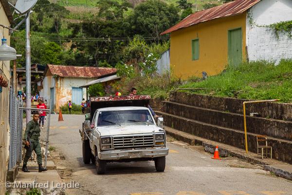 2016_Venezuela_1D-4919.jpg