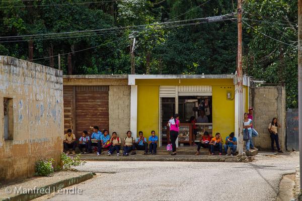 2016_Venezuela_1D-4921.jpg