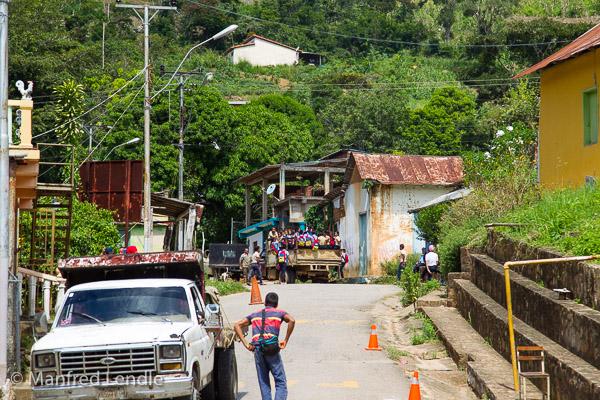2016_Venezuela_1D-4922.jpg