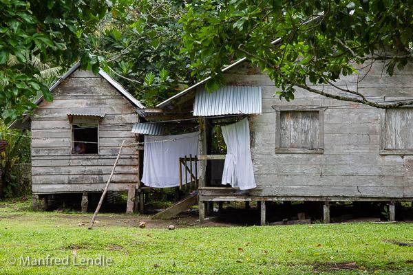 2017_Costa_Rica_1D-2294.jpg