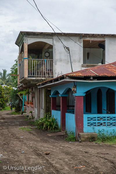2017_Costa_Rica_5D-2908.jpg