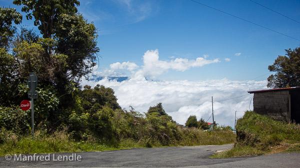 2017_Costa_Rica_1D-1760.jpg