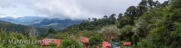2017_Costa_Rica_1D-1986-Pano.jpg