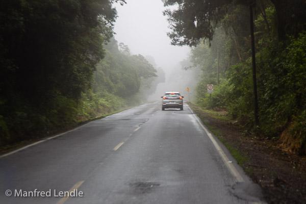 2017_Costa_Rica_1D-2004.jpg