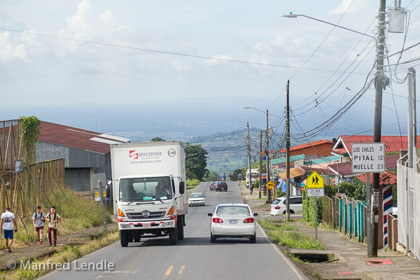 2017_Costa_Rica_1D-9460.jpg