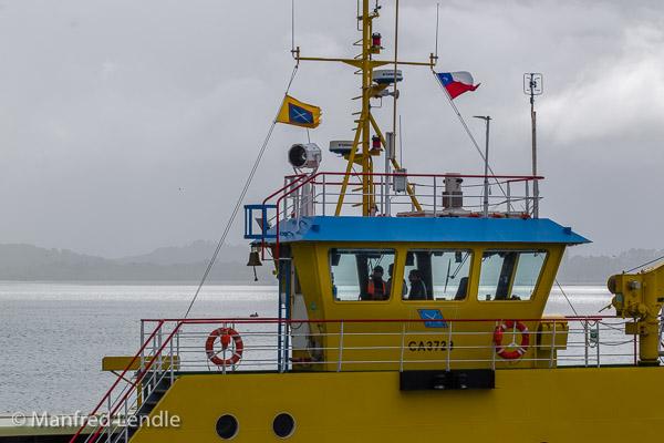 2018_Patagonien_1D-6151.jpg