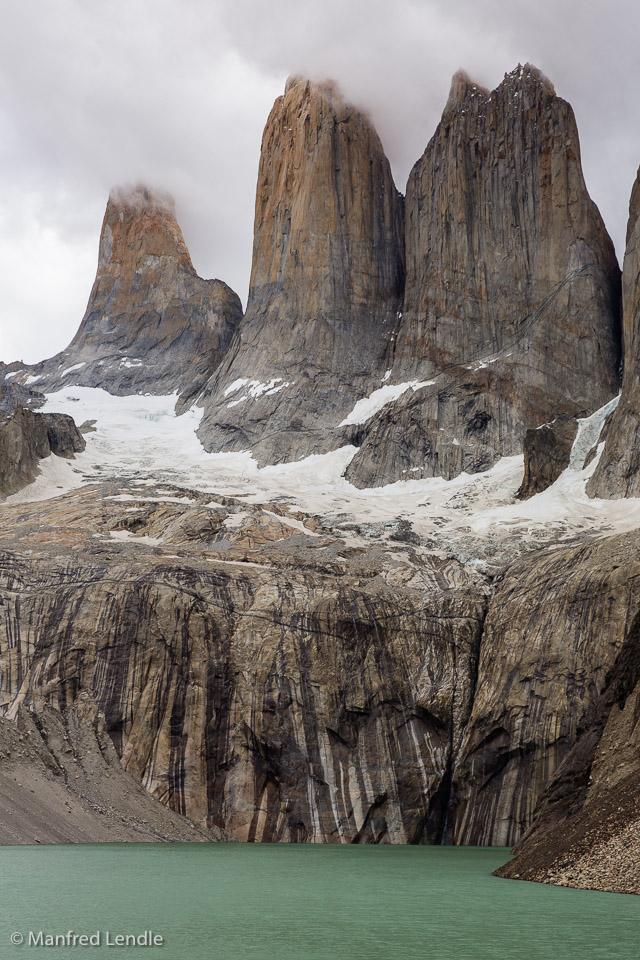 2018_Patagonien_5D-1422.jpg