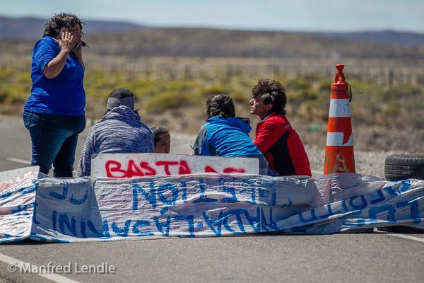 2018_Patagonien_1D-8975.jpg