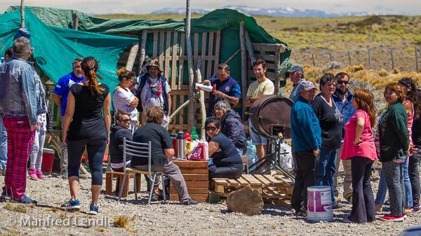 2018_Patagonien_1D-8989.jpg