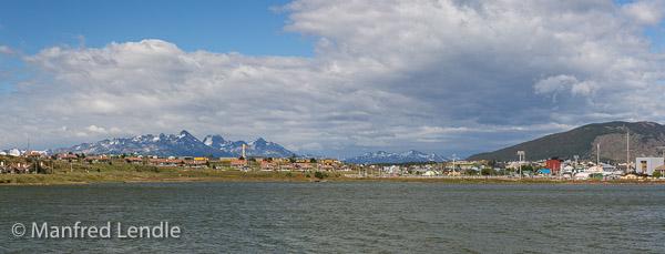 2018_Patagonien_5D-2244-Pano.jpg