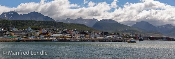 2018_Patagonien_5D-2246-Pano.jpg