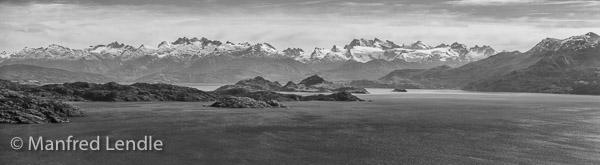 2018_Patagonien_1D-8829-Pano-Bearbeitet.jpg
