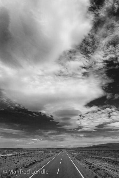 2018_Patagonien_1D-9012-Bearbeitet.jpg