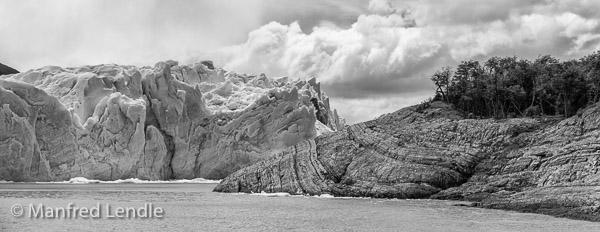 2018_Patagonien_1D-9884-Pano-Bearbeitet.jpg