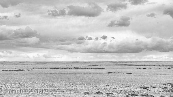 2018_Patagonien_5D-0386-Bearbeitet.jpg