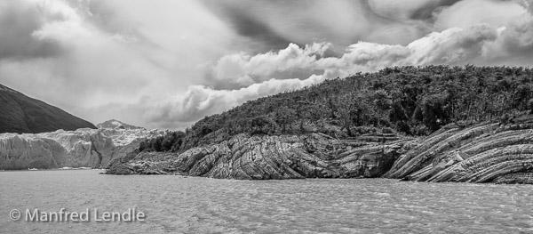 2018_Patagonien_5D-0819-Bearbeitet.jpg