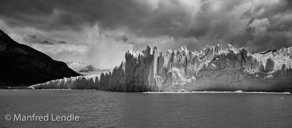 2018_Patagonien_5D-0840-Bearbeitet-2.jpg