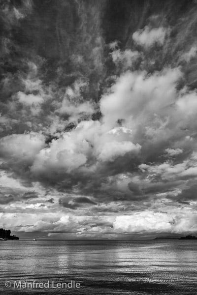 2018_Patagonien_5D-7509-Bearbeitet.jpg