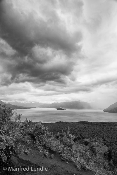 2018_Patagonien_5D-8560-Bearbeitet.jpg