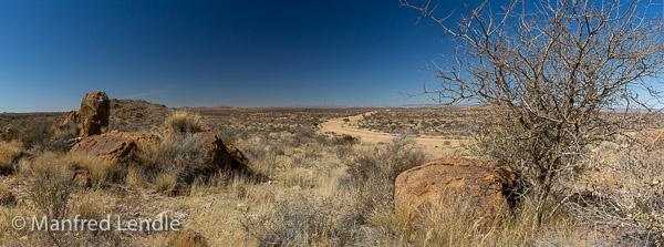 2018_Kalahari_5D-2615-Pano.jpg