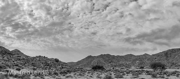 2018_Kalahari_1D-2115-Pano-Bearbeitet.jpg