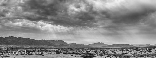 2018_Kalahari_1D-2156-Pano-Bearbeitet.jpg
