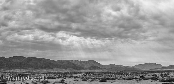 2018_Kalahari_1D-2157-Pano-Bearbeitet.jpg
