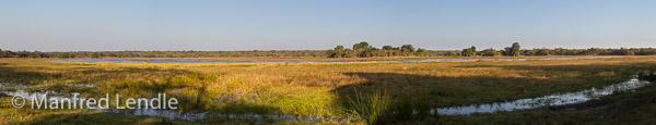 2019_Zambia_1D-9812-Pano.jpg