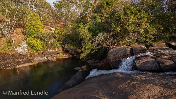 2019_Zambia_1D-1630.jpg