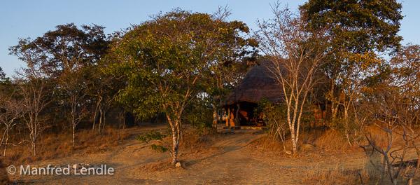 2019_Zambia_1D-2170-Pano.jpg