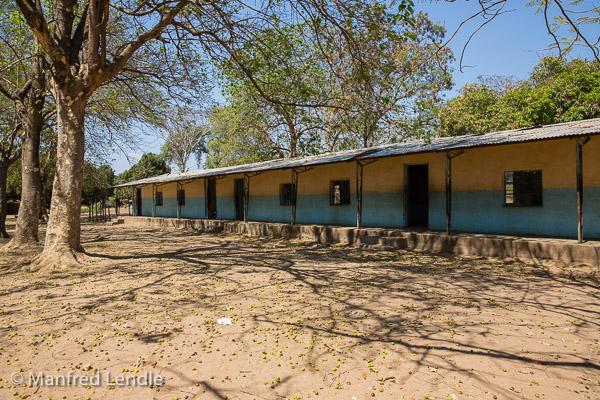 2019_Zambia_5D-2552.jpg