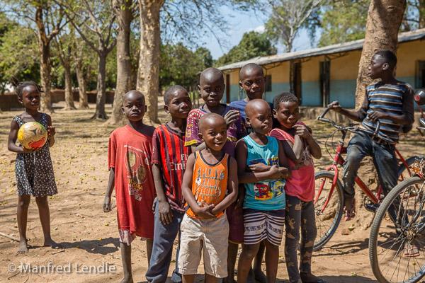 2019_Zambia_5D-2556.jpg