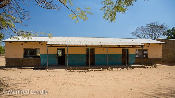 2019_Zambia_5D-2559.jpg