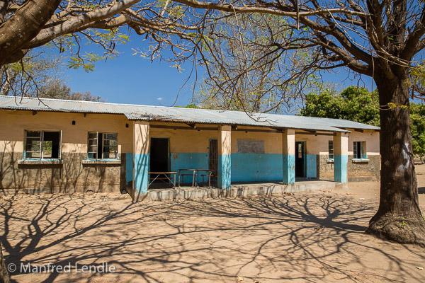 2019_Zambia_5D-2560.jpg