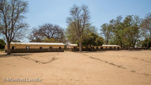 2019_Zambia_5D-2568.jpg