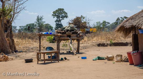2019_Zambia_5D-2603.jpg