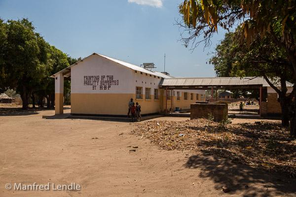 2019_Zambia_5D-2659.jpg