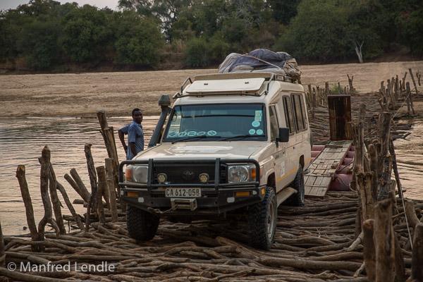 2019_Zambia_5D-1825.jpg