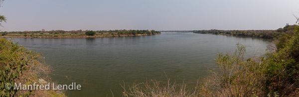 2019_Zambia_5D-5547-Pano.jpg