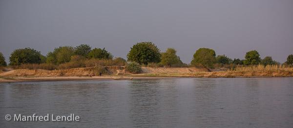 2019_Zambia_5D-5627.jpg