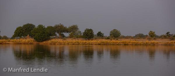 2019_Zambia_5D-5738.jpg