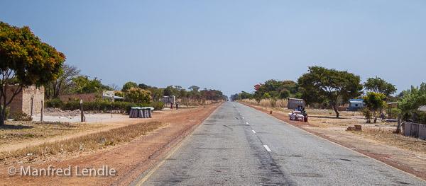 2019_Zambia_1D-0160.jpg